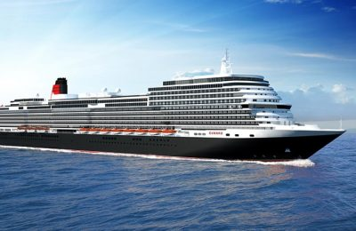 A Guide to Cunard Cruises