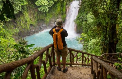 5 Unique Facts About Costa Rica, Small Country