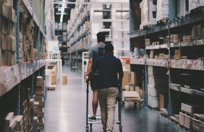 15 Free Learning Resources for Ecommerce Merchants